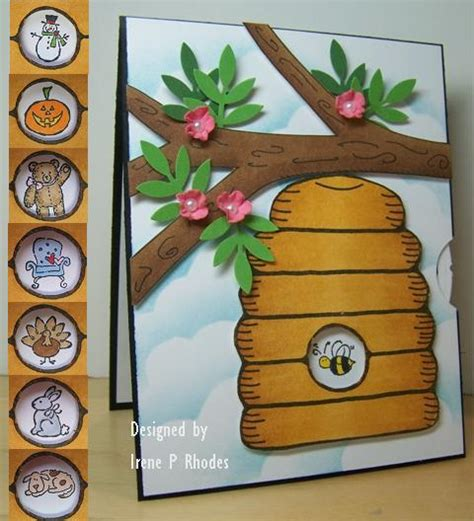 How To Make A Paper Beehive - best 25 beehive craft ideas on bee crafts