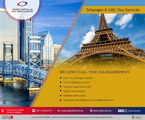 how to get travel insurance for schengen visa in dubai laceandpromises