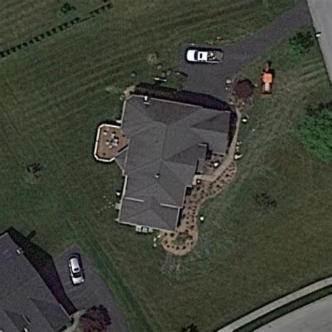 Lori Greiner S House In Exton Pa Bing Maps Virtual