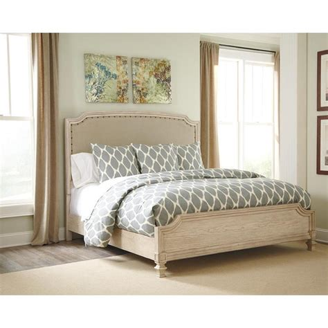 bedroom sets fabric bed with bed stands royal round bed demarlos arched top panel white bed