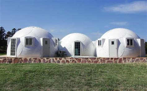 Yurt Home Floor Plans by Instant Portable Shelters For Hunting Camps Natural