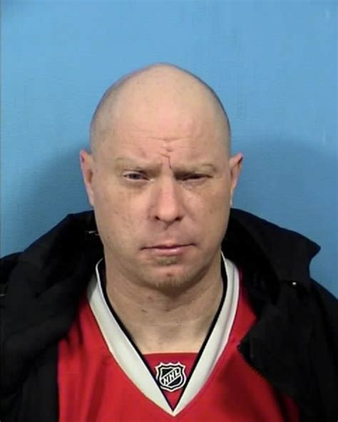 Dupage County Criminal Record Brian Inmate 91822 Dupage County Near