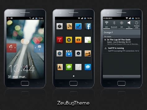 themes of samsung ch download themes for samsung galaxy s advance highgett