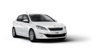 Peugeot Style Peugeot 308 Ganha Vers 227 O Especial Style Automonitor