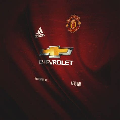 wallpaper hd android manchester united manchester united wallpapers 2016 wallpaper cave