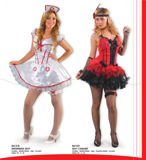 imagenes de disfraces de halloween sexis de mujeres disfraces 2012 disfraces para mujer disfraces para