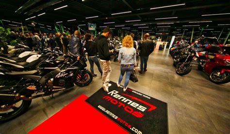 garage moto rennes moto d occasion rennes l univers du pneu voiture et moto