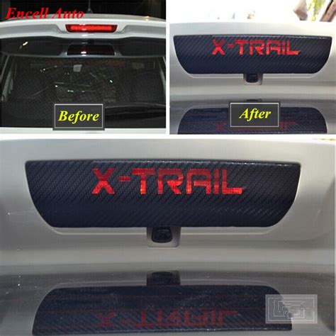 popular nissan stickers buy cheap nissan stickers lots