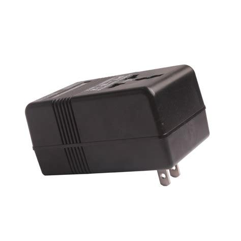 step up voltage converter step up voltage converter 220v to 110v us travel 100w