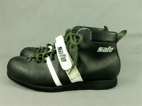 squat shoes safe usa powerlifting shoes weightlifting bodybuilding
