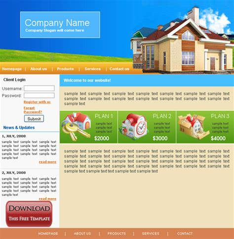 free home design website gooosen com free house websites 28 images real estate website
