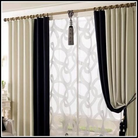 Curtain For Small Window By Front Door Curtains Home Small Window Curtains For Front Door