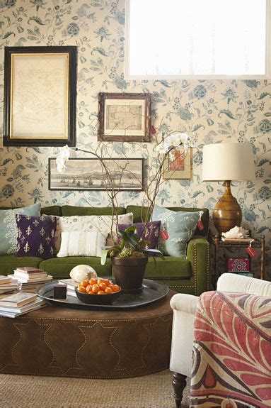 peter couch 1000 ideas about green couch decor on pinterest living
