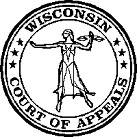 Wisconsin Court Of Appeals Search Wisconsin Court Of Appeals Map The Wiki