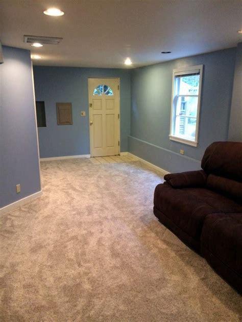 carpet tile floor handymans daughter