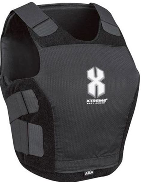ptsd and hypnosis a bulletproof vest for the mind books best 25 armor ideas on tactical