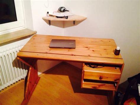 küchenfronten erneuern preise schlafzimmer einrichten kleiner raum