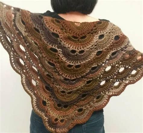 free pattern virus shawl 17 best images about virus crochet on pinterest poncho