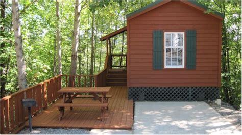 Small Cabin Rentals Building A Small Cabin Studio Design Gallery Best