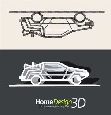 home design 3d steam steam community home design 3d