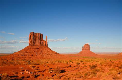 free images landscape rock architecture valley