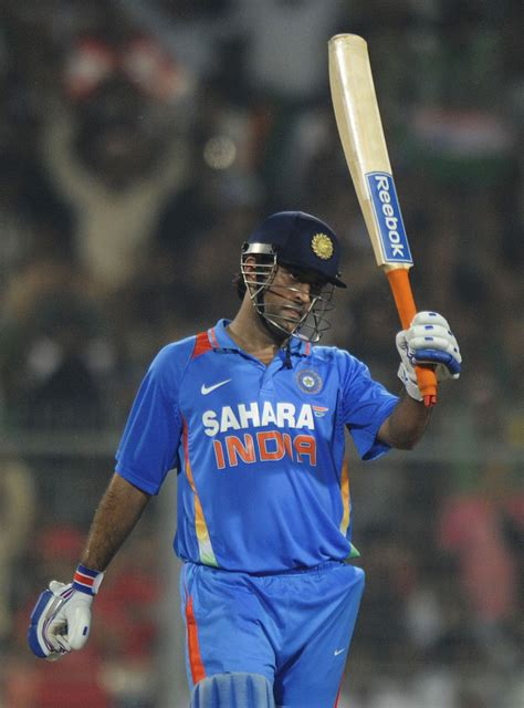 Ms Four the best wallpapper top 10 mahendra singh dhoni photos