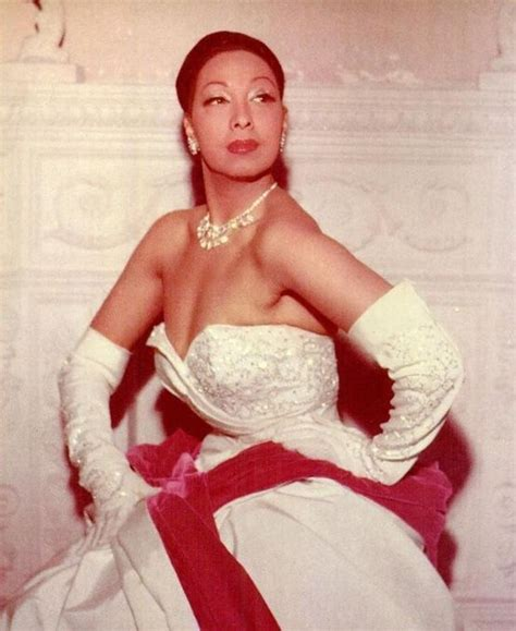 josephine baker in color josephine baker in color 2 jpg 554 215 677 the exciting
