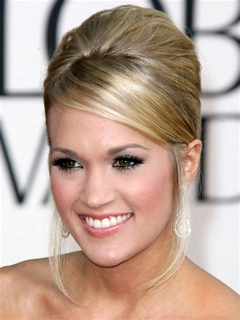 easy and hairstyles for medium easy hairstyles for shoulder length hair