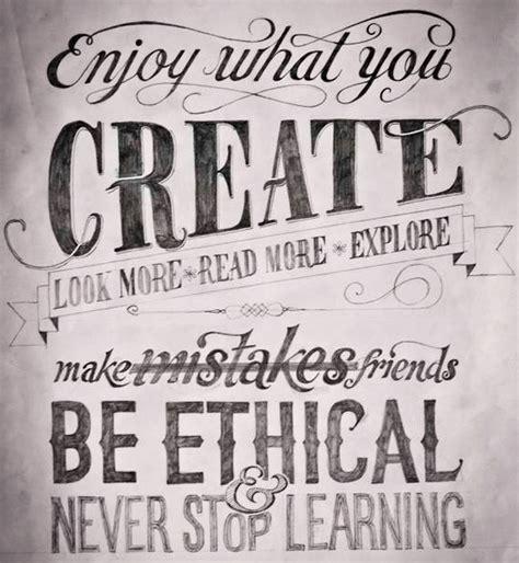 quote design maker create quote via www facebook com simplymused 12 24 13