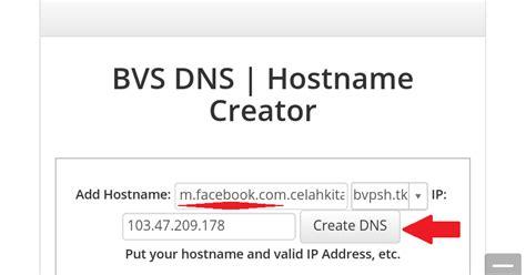 kumpulan bug axis hitz untuk openvpn yang masih aktif cara membuat ip host menjadi domain gratis di bestvpnssh
