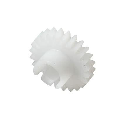 Motor Starwheel Hp Designjet T1100 Z3100 Original Q6718 67017 hp q6718 67017 q5669 60697 starwheel motor assembly