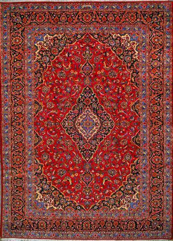 Arman Rugs by 548 Best Images About Rugs On