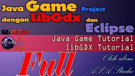 membuat game hangman dengan java maxresdefault jpg