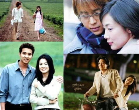 film korea jadul 14 drama jadul korea yang masih populer sai sekarang