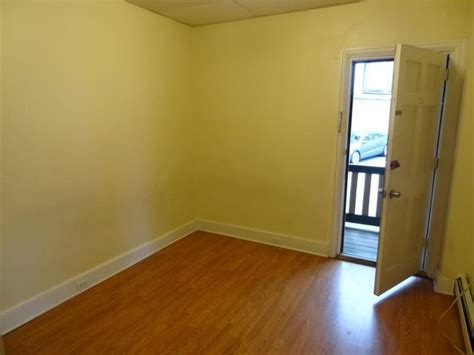 1 bedroom apartments in harrisburg pa 253 north st harrisburg pa 17101 rentals harrisburg pa