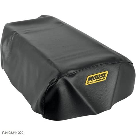 Oem Replacement Seat Upholstery by Moose Racing Oem Replacement Seat Covers 2005 Yamaha