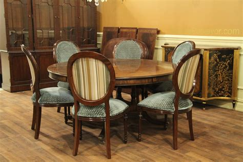 round dining room sets for 6 nickbarron co 100 round dining room table sets for 6