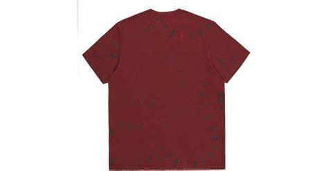 Buckaroo Polo Shirt shirt t shirts design concept