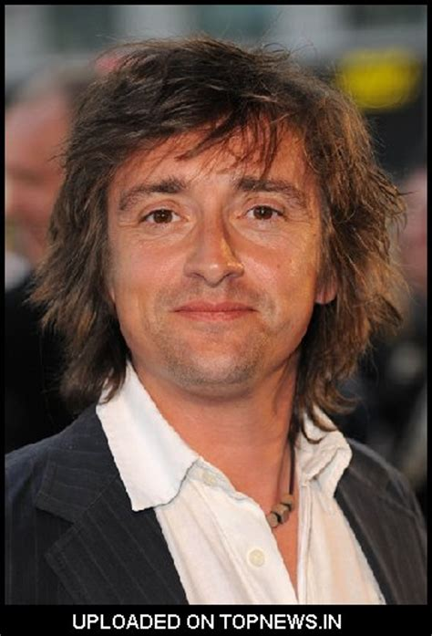 Lon Hammond Also Search For Richard Hammond Photos Richard Hammond Images Ravepad The Place To About
