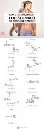 belly workout at home 9 amazing flat belly workouts to help sculpt your abs
