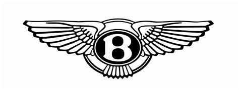 bentley logo vector breitling bentley ortaklığı araba ve saat horobox