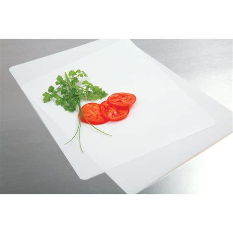 chop chop cutting mat country kitchens