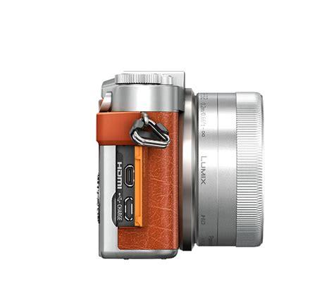 Sdv B014 Panasonic Charger panasonic lumix g dc gf9k orange sinar photo digital accessories centre denpasar bali
