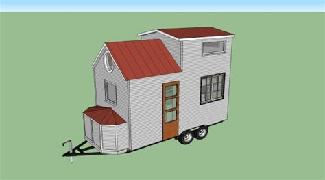 designing your perfect house tiny house talk tuckerbox tiny house and designing your