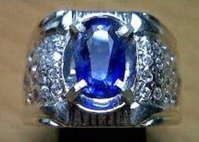 Harga Batu Cincin Nilam Hitam akik nilam sebutan nama lokal untuk batu safir koleksi