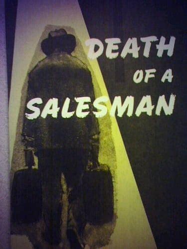 existential themes in death of a salesman death of a salesman symbols schoolworkhelper