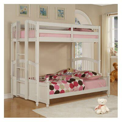 extra long twin  queen bunk bed plans