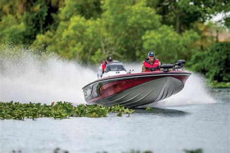 nitro bass boat rough water research 2014 nitro boats z 9 on iboats
