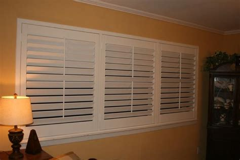 best faux wood blinds 2017 jhoss anncurtains