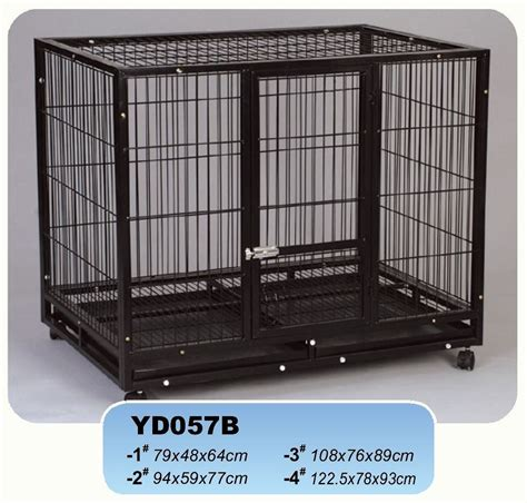 puppy cage china crate pet cage yd057b 1 china crate metal pet cage